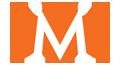 MyMoreMon App